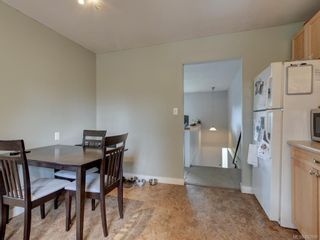 Photo 7: 1316 Lang St in Victoria: Vi Mayfair House for sale : MLS®# 842998