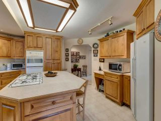 """Photo 8: 11771 PLOVER Drive in Richmond: Westwind House for sale in """"WESTWIND"""" : MLS®# R2484698"""