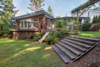 """Photo 4: 40216 KINTYRE Drive in Squamish: Garibaldi Highlands House for sale in """"Garibaldi Highlands"""" : MLS®# R2623133"""