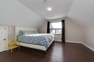 Photo 26: 11702 89 Street NW in Edmonton: Zone 05 House for sale : MLS®# E4229743