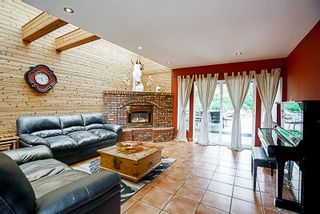Photo 10: 919 N DOLLARTON Highway in North Vancouver: Dollarton House for sale : MLS®# R2136365