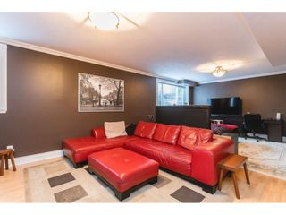 """Photo 26: 3 20750 TELEGRAPH Trail in Langley: Walnut Grove Townhouse for sale in """"Heritage Glen"""" : MLS®# R2544505"""