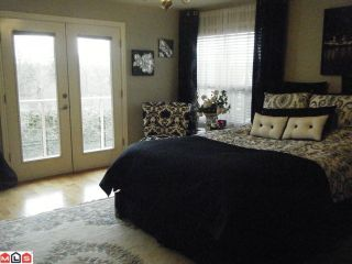 Photo 8: 8538 WILDWOOD Place in Surrey: Fleetwood Tynehead House for sale : MLS®# F1213221