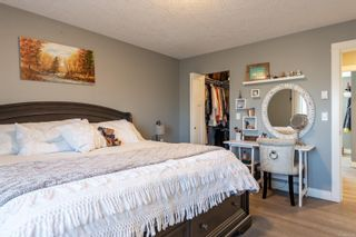 Photo 20: 94 Strathcona Way in : CR Campbell River South House for sale (Campbell River)  : MLS®# 867138