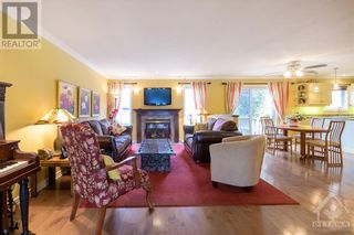 Photo 6: 101 VAUGHAN STREET in Almonte: House for sale : MLS®# 1265308