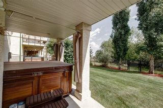 Photo 41: 42 CITADEL GV NW in Calgary: Citadel House for sale : MLS®# C4147357