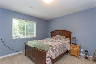 Photo 17: 23915 121 AVENUE in Maple Ridge: East Central House for sale : MLS®# R2279231