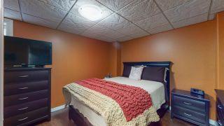 Photo 36: 4 BETHEL Drive: Sherwood Park House for sale : MLS®# E4243058