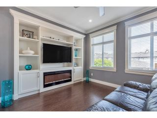 Photo 10: 21081 80 Avenue in Langley: Willoughby Heights Condo for sale : MLS®# R2490786