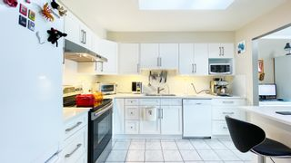 """Photo 2: 211 8300 BENNETT Road in Richmond: Brighouse South Condo for sale in """"MAPLE COURT II"""" : MLS®# R2617359"""