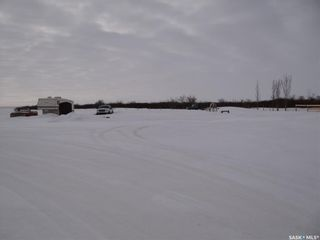 Photo 4: Outskirts of Allan Shop on 5 Acres in Allan: Lot/Land for sale : MLS®# SK842901