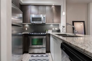 """Photo 5: B201 20211 66 Avenue in Langley: Willoughby Heights Condo for sale in """"Elements"""" : MLS®# R2412184"""
