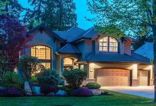 Photo 10: 369 PARK RIDGE Place in No City Value: Out of Town House for sale : MLS®# R2170614