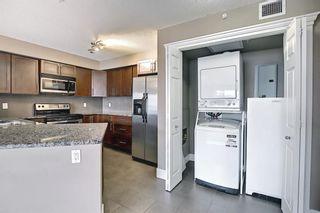 Photo 20: 108 500 Rocky Vista Gardens NW in Calgary: Rocky Ridge Apartment for sale : MLS®# A1136612