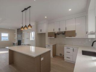 Photo 12: 117 Royal Pacific Way in : Na North Nanaimo House for sale (Nanaimo)  : MLS®# 870686