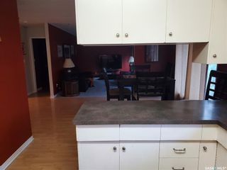 Photo 18: 421 Park Avenue in Melfort: Residential for sale : MLS®# SK868018