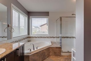 Photo 19: 1151 Kings Heights Way SE: Airdrie Detached for sale : MLS®# A1118627