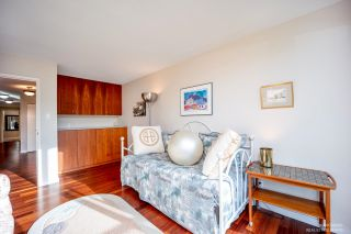 """Photo 27: 402 3905 SPRINGTREE Drive in Vancouver: Quilchena Condo for sale in """"THE KING EDWARD"""" (Vancouver West)  : MLS®# R2616578"""