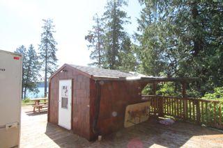 Photo 6: 1147 Front St in : PA Salmon Beach Land for sale (Port Alberni)  : MLS®# 857992