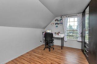 Photo 31: 20324 HAMPTON Street in Maple Ridge: Southwest Maple Ridge House for sale : MLS®# R2562554