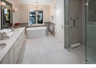 Photo 36: 3555 Beach Dr in Oak Bay: OB Uplands House for sale : MLS®# 886317
