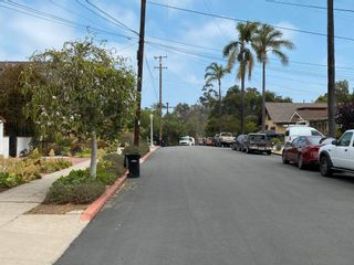 Photo 14: HILLCREST House for sale : 2 bedrooms : 3632 8th Avenue in San Diego