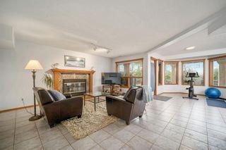 Photo 30: 49 Hidden Valley Heights NW in Calgary: Hidden Valley Detached for sale : MLS®# A1107907