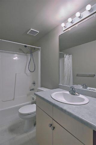 Photo 11: 201 11104 109 Avenue in Edmonton: Zone 08 Condo for sale : MLS®# E4241309