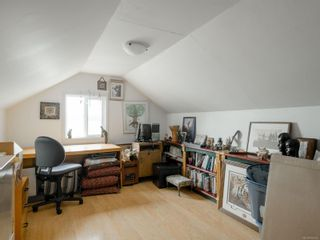 Photo 19: 329 Chemainus Rd in : Du Ladysmith House for sale (Duncan)  : MLS®# 859343