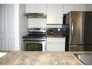 Photo 7: 119 555 W 14TH Avenue in Vancouver: Fairview VW Condo for sale (Vancouver West)  : MLS®# V1116666