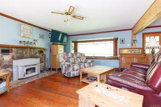 Photo 4: 4092 Platt Rd in Saltair: Du Saltair House for sale (Duncan)  : MLS®# 853607