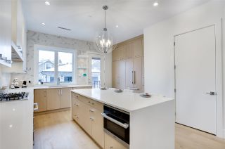 Photo 9: 2848 W 23RD AVENUE in Vancouver: Arbutus 1/2 Duplex for sale (Vancouver West)  : MLS®# R2537320
