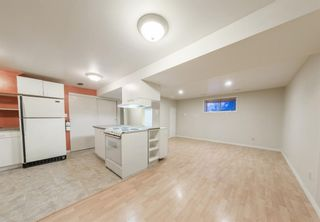 Photo 20: 7715 34 Avenue NW in Calgary: Bowness Detached for sale : MLS®# A1086301