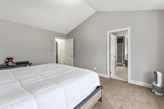 Photo 25: 11 Baywater Court SW: Airdrie Detached for sale : MLS®# A1055709