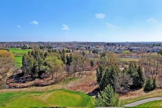 Photo 34: 812 15 Stollery Pond Crescent in Markham: Angus Glen Condo for sale : MLS®# N5280028