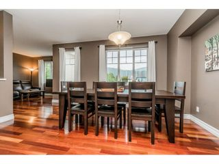"""Photo 27: 36309 S AUGUSTON Parkway in Abbotsford: Abbotsford East House for sale in """"Auguston"""" : MLS®# R2459143"""