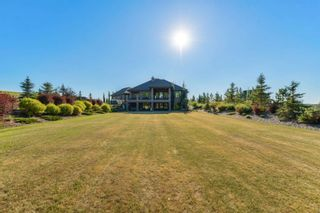 Photo 45: 20 27320 TWP RD 534: Rural Parkland County House for sale : MLS®# E4259333
