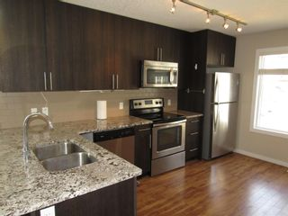 Photo 11: 44 9515 160 Avenue in Edmonton: Zone 28 Townhouse for sale : MLS®# E4246005