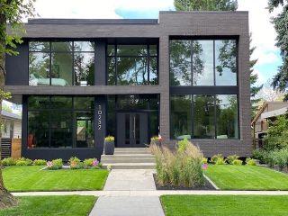 Photo 2: 10232 130 Street in Edmonton: Zone 11 House for sale : MLS®# E4246895