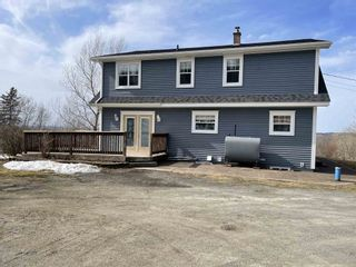 Photo 24: 57 Bradley Road in Greenwood: 108-Rural Pictou County Residential for sale (Northern Region)  : MLS®# 202105924