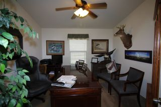 Photo 11: CARLSBAD WEST Manufactured Home for sale : 3 bedrooms : 7108 San Luis #130 in Carlsbad