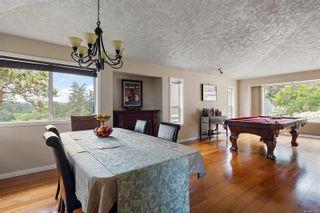 Photo 15: 2653 Platinum Pl in : La Atkins House for sale (Langford)  : MLS®# 875499