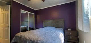 Photo 31: 75 MILL ROAD in Fruitvale: House for sale : MLS®# 2460437