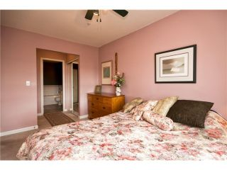 """Photo 6: # 418 332 LONSDALE AV in North Vancouver: Lower Lonsdale Condo for sale in """"The Calypso"""" : MLS®# V1010793"""