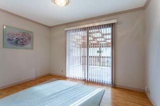 Photo 16: 9231 155 Street in Edmonton: Zone 22 House for sale : MLS®# E4263117