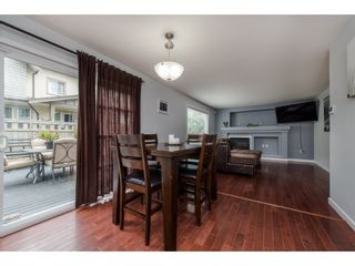 """Photo 8: 23 20292 96 Avenue in Langley: Walnut Grove House for sale in """"BROOKWYNDE"""" : MLS®# R2089841"""