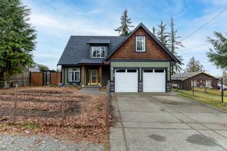 Photo 1: 2700 Ambleside Ave in : CV Cumberland House for sale (Comox Valley)  : MLS®# 869976