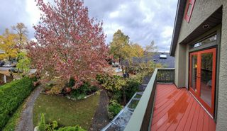 Photo 22: 2052 E 5TH Avenue in Vancouver: Grandview Woodland 1/2 Duplex for sale (Vancouver East)  : MLS®# R2625762