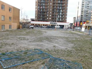 Photo 3: 1301 12 Avenue SW in Calgary: Beltline Residential Land for sale : MLS®# A1101849