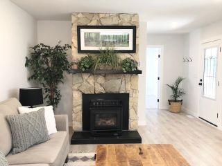 """Photo 21: 282 1840 160 Street in Surrey: King George Corridor Manufactured Home for sale in """"Breakaway Bays"""" (South Surrey White Rock)  : MLS®# R2602713"""